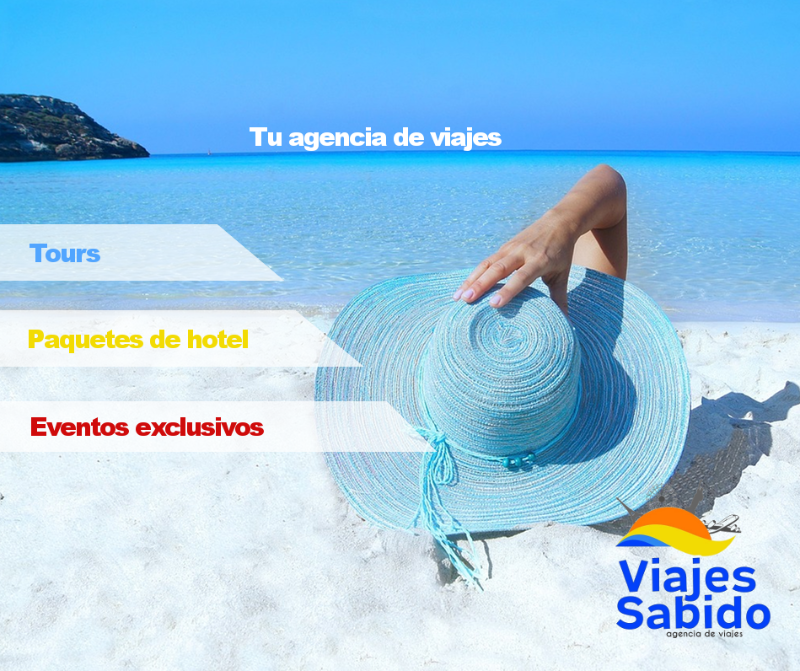viajesexclusivosmiercoles11
