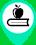 educación icon