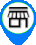 comercios icon