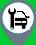Talleres icon