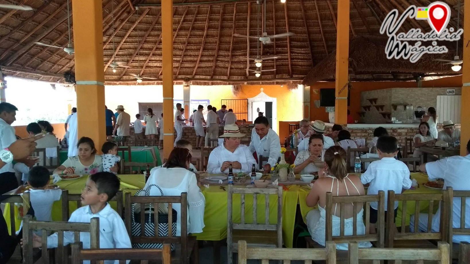 Que hacer en Valladolid Yucatán, Hoteles y Restaurantes recomendados