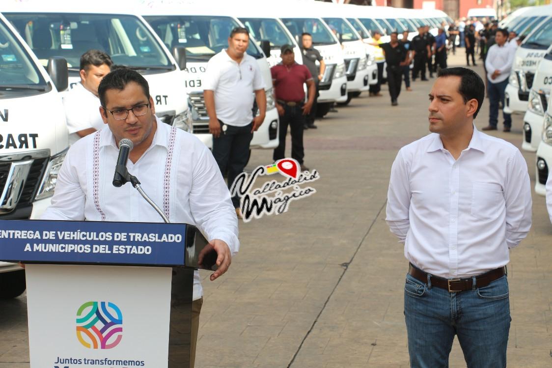 Ya no tendrán que viajar a Mérida por algunos estudios especializados