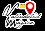 Valladolid Yucatan, Pueblo Mágico, Directorio de empresarial