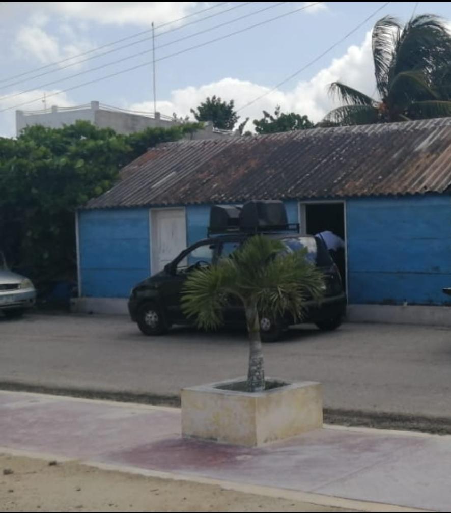 suicidio en san Felipe