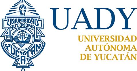 Suspenden indefinidamente examen de ingreso a Bachillerato y licenciaturas de la Uady