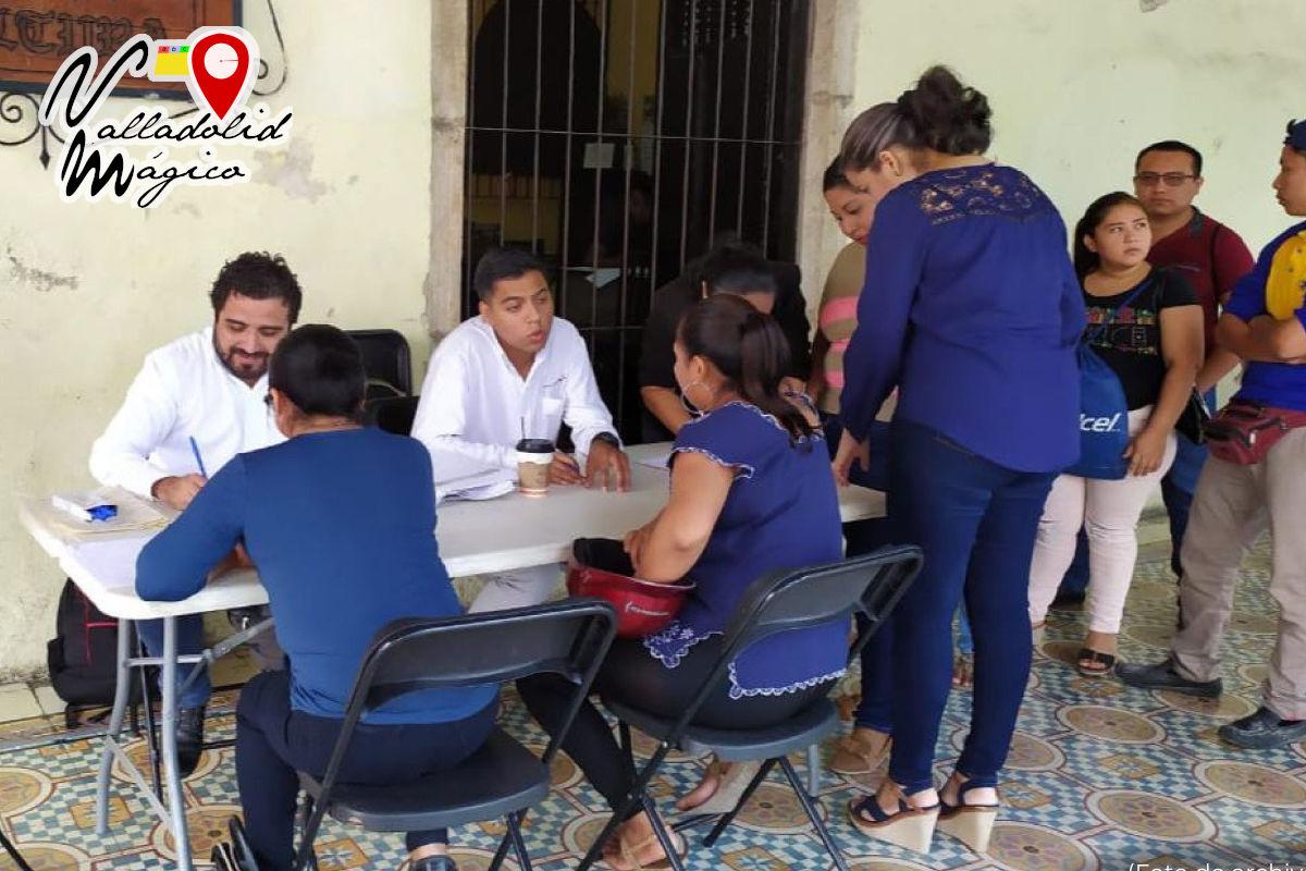 Se promueve e impulsa la generación de empleos en el municipio