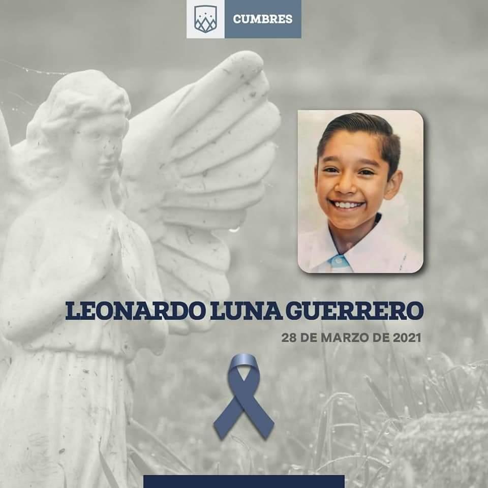 muere niño de 13 años en las instalaciones del grupo XCARET.