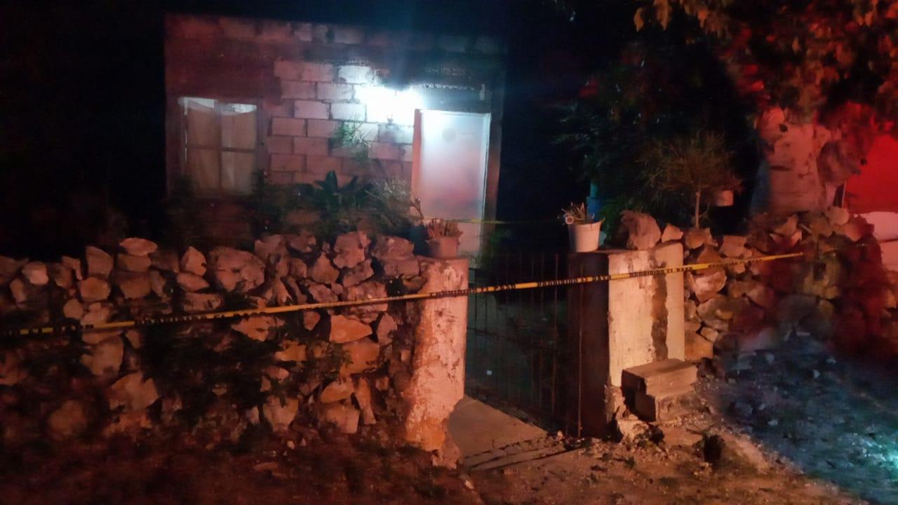 Asesina a su pareja al calor de las copas en Valladolid