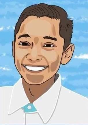 Fiscalía de Quintana Roo obligó a padres de Leo a firmar perdón para grupo Xcaret