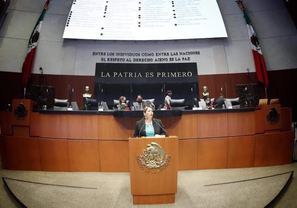 """Iniciativa de decreto conmemorativo el 4 de junio de cada año como """"Dia de la Rebelión de Valladolid, denominada Primera Chispa de la revolución Mexicana"""""""